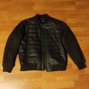 Express.. Mens jacket
